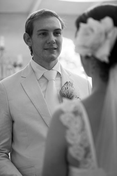 Wedding027.jpg
