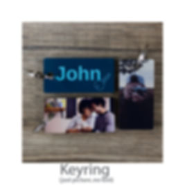 keyring-hardboard-rectangle1.jpg