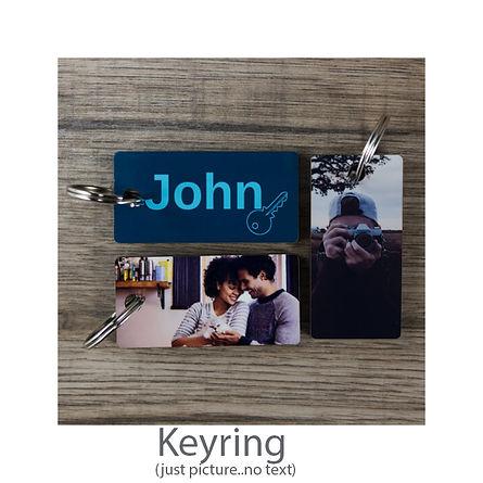 keyring-hardboard-rectangle1.jpg
