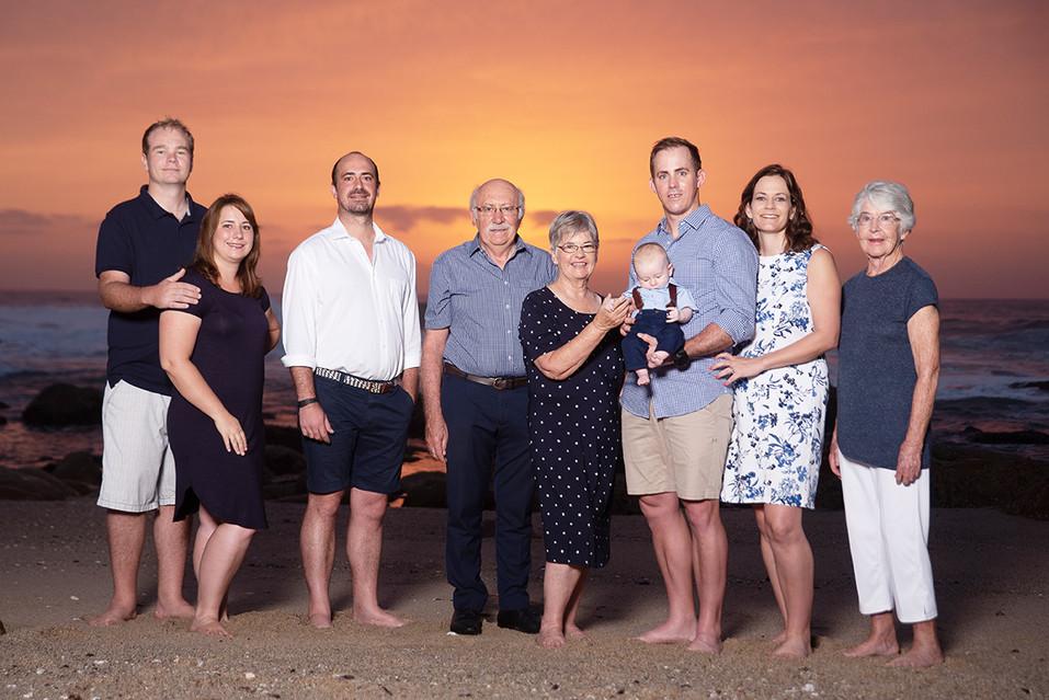 Family Beach 03.jpg
