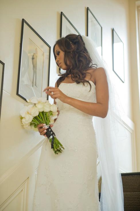 Wedding018.jpg