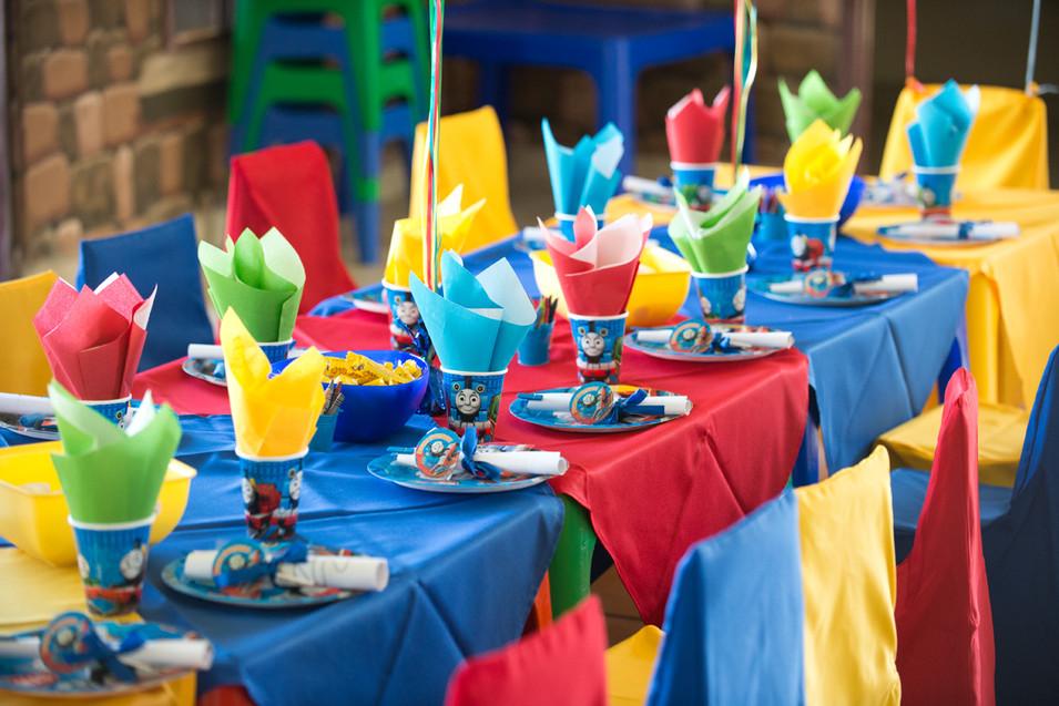 Parties015.jpg