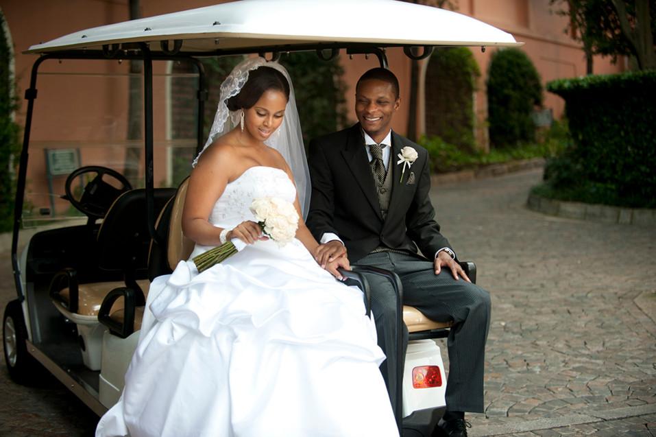 Wedding054.jpg