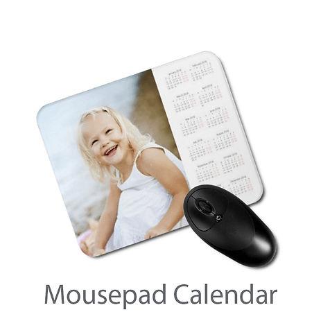 Mousepad Calendar.jpg