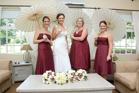 Wedding042.jpg