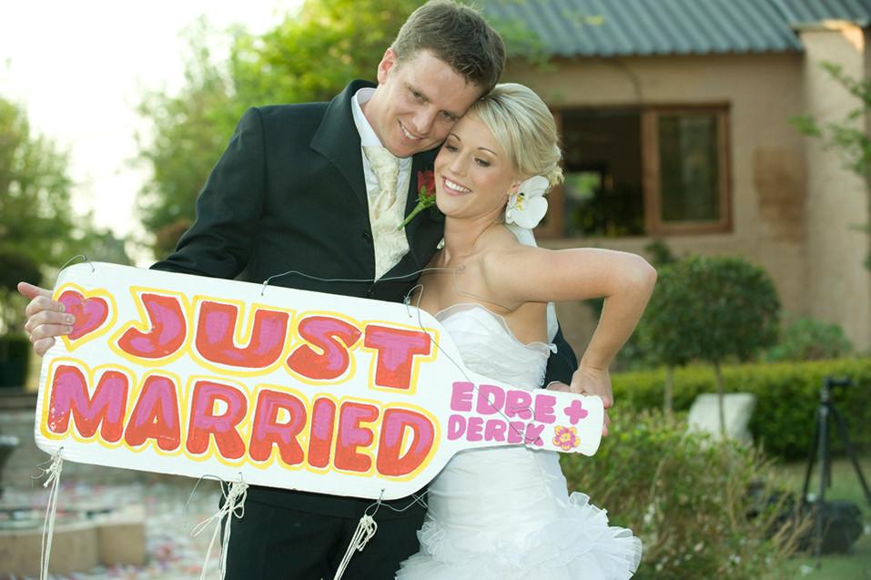Wedding040.jpg