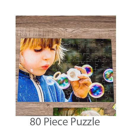 80 Piece Puzzle.jpg