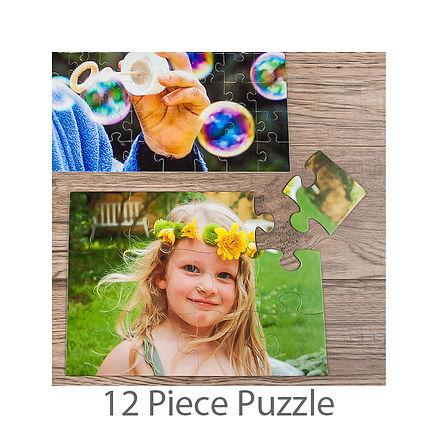 12 Piece Puzzle.jpg