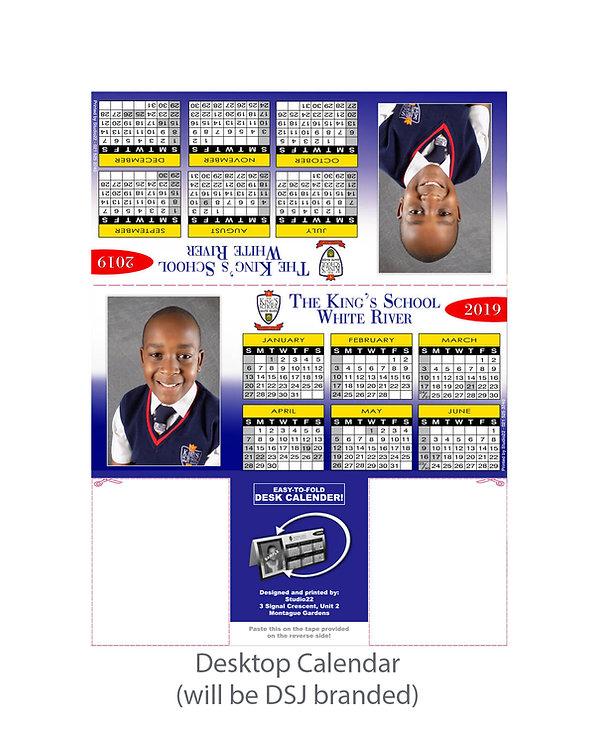 Desktop Calendar.jpg