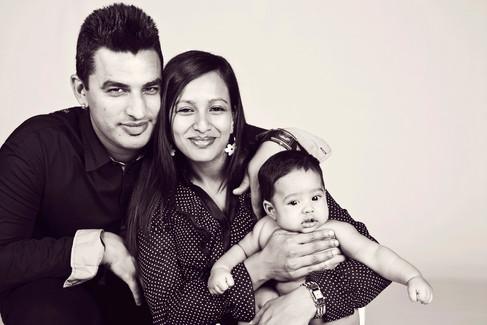 Family004.jpg
