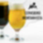 Cervejeiro 1.png