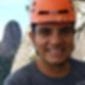 leaandro Montoya.jpg