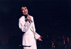 1997 2.jpg