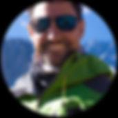 F0465- 744 - Escalada Marmolejo Andes -