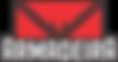 Armadeira-Logo.png