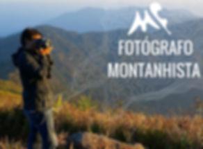 FOTÓGRAFO_MONTANHISTA.jpg