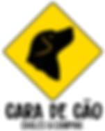 Logo_Cara_de_Cão.png