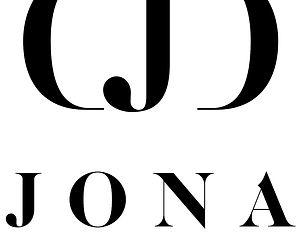 JDC%20logo%20Artboard%201%404x%20PNG%20c