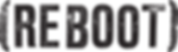 REBOOT_logo_BLK.png