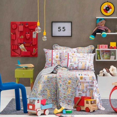 jogo-de-cama-infantil-duplo-3-pecas-sant
