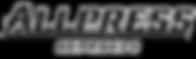 allpress logo trans.png