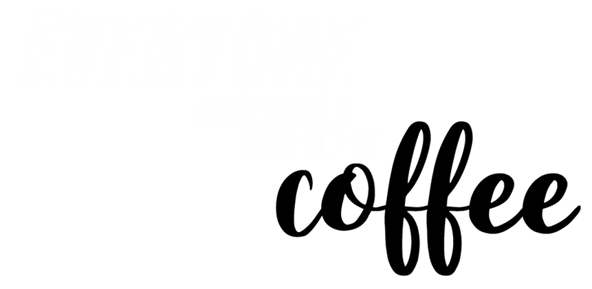 coffee quote4.png