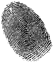 fingerprint_PNG30.png