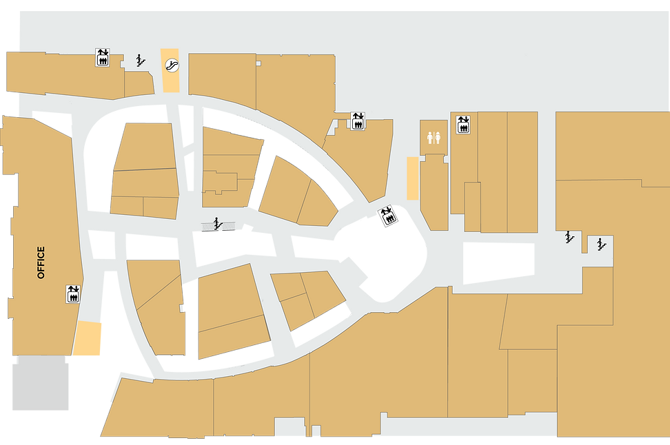 Floor-map-L2.png