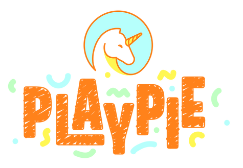 PlayPie_Final_Logos-1 (4)-01.png