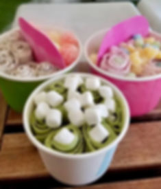 Icy Cream Roll_1.JPG