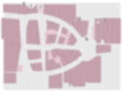 Floor-map-103018.jpg