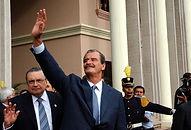 Vicente-Fox-presidente-Mexico-ARCHIVO_LN