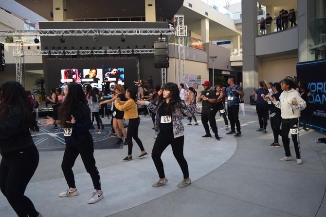 KPop Cover Dance Festival