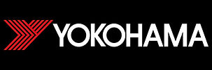L_YOKOHAMA_EU_4c_300x100.jpg