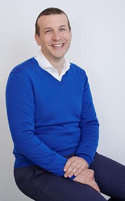 Tom-Philipp_Pfalzgraf_Heilpraktiker_für_Psychotherapie_Regensburg_Kelheim_Bad Abbach