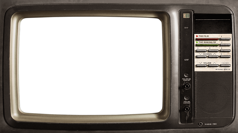 obs_overlays-tv.png