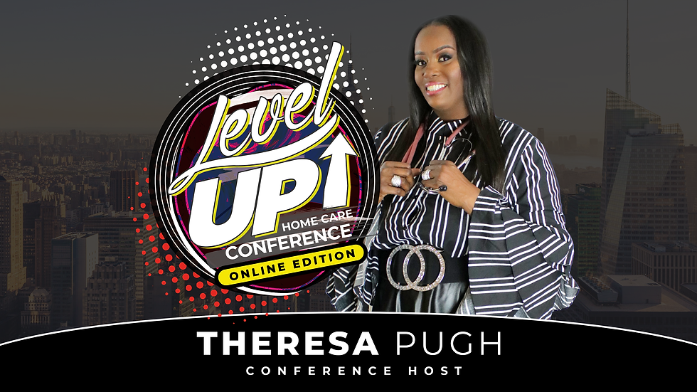 tpugh-web-banner.png