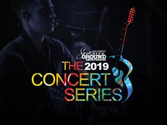 concertseries-flyer.png