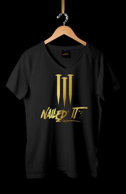 #WeatherProofDesignz/ T-shirt Design