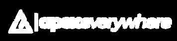 apex_logo_white.png