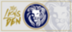 fbgroupcover-LIONS.png