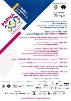invito VG piazza Steccata