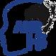 Headache Society Logo neurologist canberra