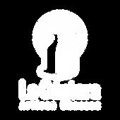 Logo_La_Caìntara_white_Mesa_de_trabajo_