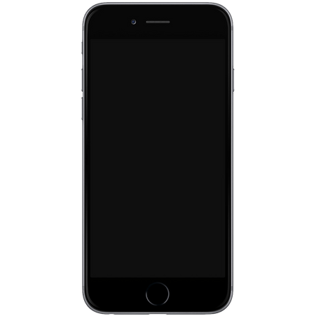 iphone png.png