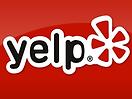 yelp_logo_380.png