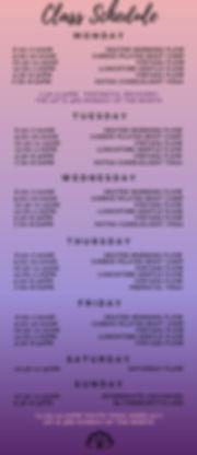 Class Schedule2.jpeg