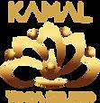 Kamal Yoga Studio Logo.png