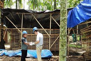 lombok civil engineering consultant