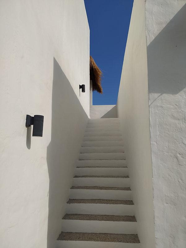 escaleras amber.jpg